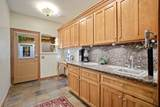 1313 Gold Hill Road - Photo 23