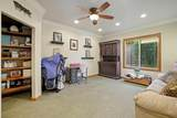1313 Gold Hill Road - Photo 24