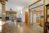 1313 Gold Hill Road - Photo 25