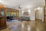 1313 Gold Hill Road - Photo 26