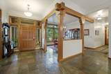 1313 Gold Hill Road - Photo 27