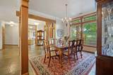 1313 Gold Hill Road - Photo 28