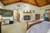 1313 Gold Hill Road - Photo 32