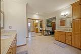 1313 Gold Hill Road - Photo 33