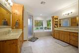 1313 Gold Hill Road - Photo 34