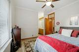 1313 Gold Hill Road - Photo 38