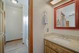 1313 Gold Hill Road - Photo 42