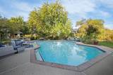 1313 Gold Hill Road - Photo 46