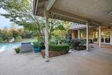 1313 Gold Hill Road - Photo 49