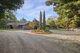 1313 Gold Hill Road - Photo 7