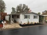 8358 Cedarwood Lane - Photo 2