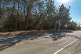 3596 Coal Mine Road - Photo 26