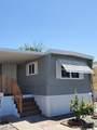 317 Sunny Hills Drive - Photo 7