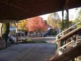 4390 Patterson Drive - Photo 15
