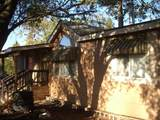 4390 Patterson Drive - Photo 8