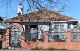 1827 98th Ave - Photo 1