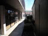 5637-H9 Pershing Avenue - Photo 6
