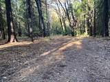 13460 Quaker Hill X Road - Photo 1