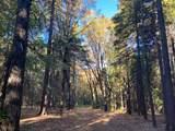 13460 Quaker Hill X Road - Photo 10