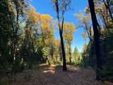 13460 Quaker Hill X Road - Photo 2