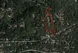 13460 Quaker Hill X Road - Photo 5