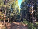 13460 Quaker Hill X Road - Photo 9
