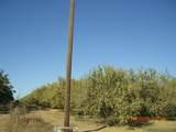11043 Sierra - Photo 10