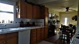 1016 Magers Road - Photo 12
