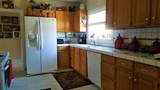 1016 Magers Road - Photo 13