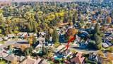 19444 Woodside Drive - Photo 64