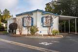 75 Monterey Lane - Photo 4