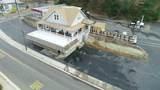 692-696 Main Street - Photo 2