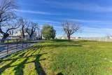1255 Pleasant Grove Road - Photo 43