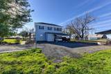 1255 Pleasant Grove Road - Photo 45