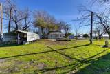 1255 Pleasant Grove Road - Photo 48