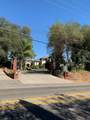 8879 Oak Avenue - Photo 84