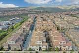 5226 Fioli Loop - Photo 52