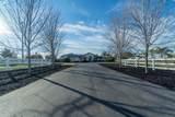 10227 Pioneer Avenue - Photo 65