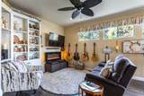 4451 Annandale Drive - Photo 19