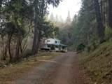 3567 Mining Brook Road - Photo 2