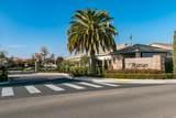 355 Via Ziroli - Photo 1