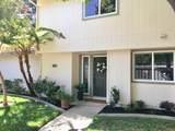 2353 Wailea Place - Photo 1