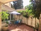 2353 Wailea Place - Photo 42