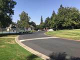 2353 Wailea Place - Photo 47