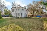 52860 Clarksburg Road - Photo 1