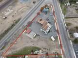 6986 Santa Fe Drive - Photo 2