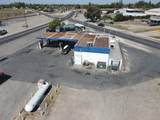 6986 Santa Fe Drive - Photo 3