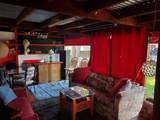 3013 Sonoma Avenue - Photo 13