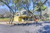 7400 Ryan Ranch Road - Photo 30