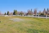 10501 Gibbs Drive - Photo 63